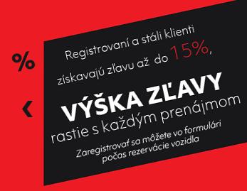 auto-rental-percent